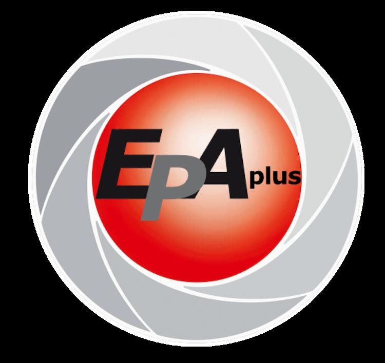 EPAplus - System