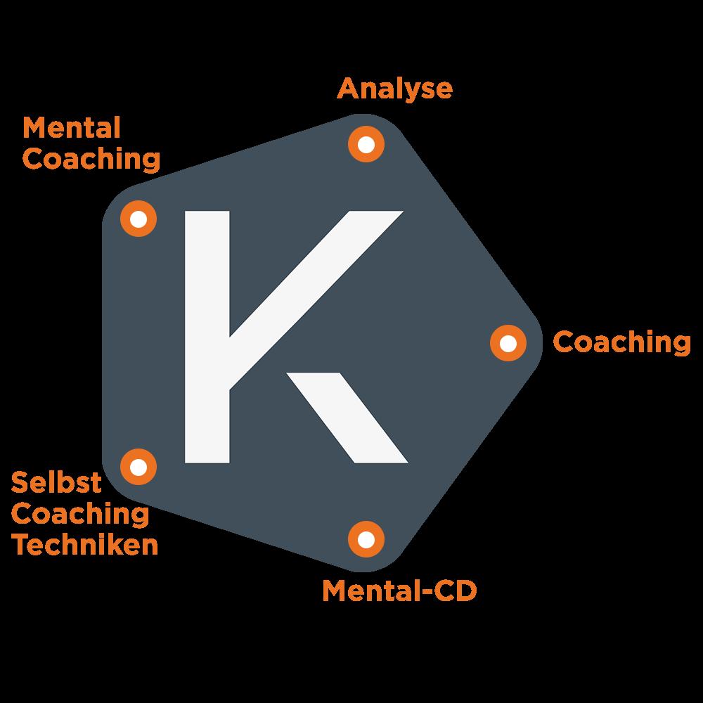 Mentalcoaching nach dem MetaMental®-System