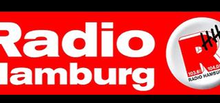 RadioHamburg 320x150 - Home
