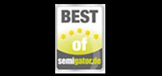 semigator 320x150 - Home