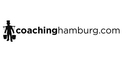 coachinghamburg.com