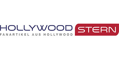 hollywoodstern.net