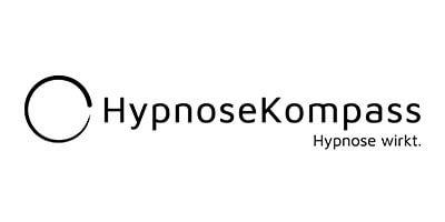 Hypnosekompass.com