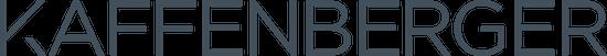 KAFFENBERGER Logo