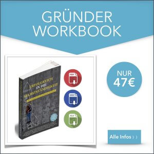 Gruender-Workbook