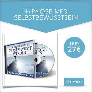 Hypnose-CD