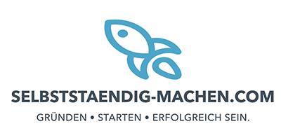 selbststaendig-machen.com