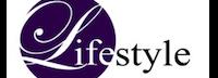 ratgeber lifestyle
