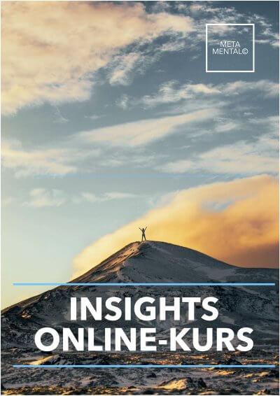 Online-Kurs Insights